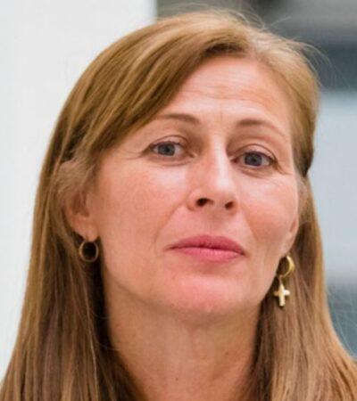 Se destapa Tatiana Clouthier para contender por la gubernatura de Nuevo León… o de Sinaloa