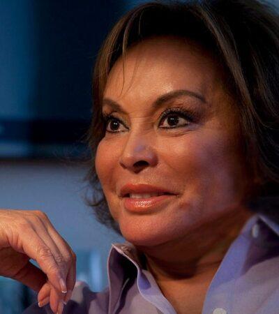 ELBA ESTHER, LA INVENCIBLE: Gana juicio al SAT y evita pagar impuestos por 19 millones de pesos