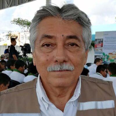 Desmienten autoridades de Salud supuesto caso de Coronavirus en Playa del Carmen