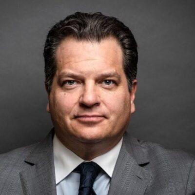 Ordenan a Miguel Alemán Magnani pagar 624 mdp a Televisa por disputa sobre estación de radio