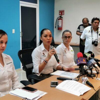 Confirma Sesa que extrabajadores del Seguro Popular no serán recontratados, aunque ya se cuenta con recursos del Insabi