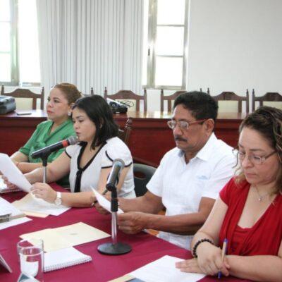 Podría Ayuntamiento perder 52 mdp para sanear el basurero de Chetumal por errores en la cédula catastral del predio