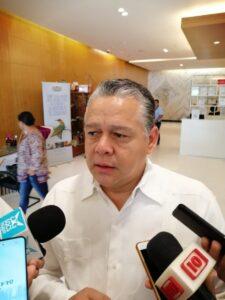 Prepara el estado modificación de tablas catastrales de los ayuntamientos para mejorar la recaudación