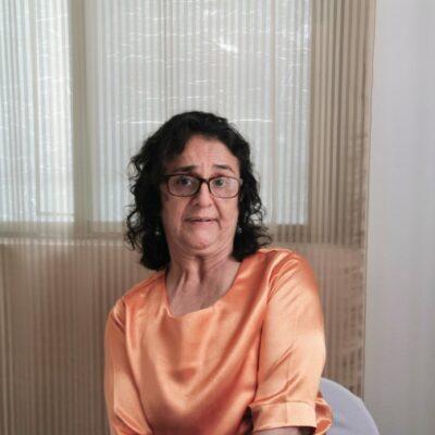 """Preocupa a la """"Fundación Parkinson del Caribe"""" cambios en el esquema de salud federal por desabasto de medicamentos en QR"""