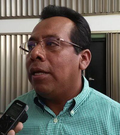 Detecta Auditoría Superior del Estado irregularidades en cuentas públicas del ejercicio 2018 por 172 mdp