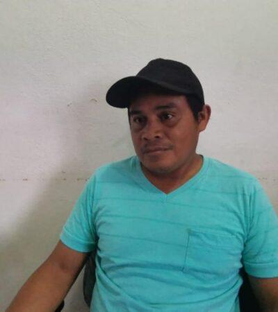 Denuncian agricultores abusos en cobros de CFE en José María Morelos