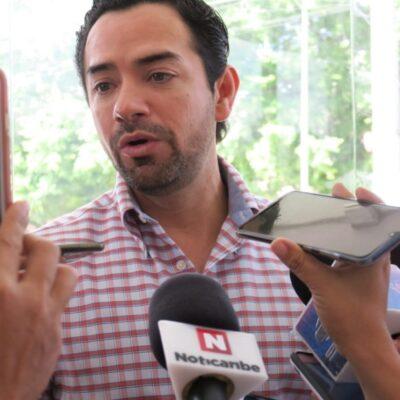 Congreso investigará a la comisión de Hacienda para ubicar quién modificó el artículo 135 de BJ, advierte José Luis Toledo