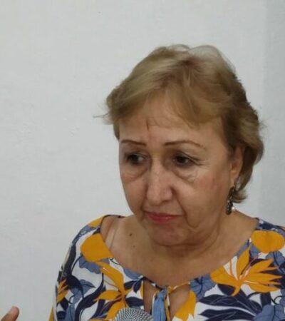 Solidaridad y Benito Juárez no tienen estructura ni perfiles competentes para combatir corrupción, afirma Comité de Participación Ciudadana