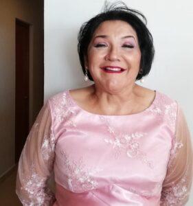 Recupera Fiscalía Anticorrupción parte del CREA en Cancún