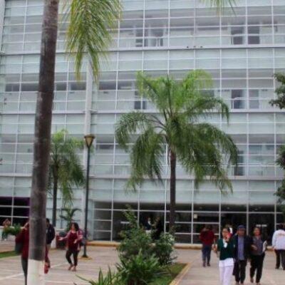 SEGUIMIENTO | Sale de terapia intensiva la bebé que recibió un disparo en ataque en Playa del Carmen, mientras sigue recuperándose en clínica de Cancún