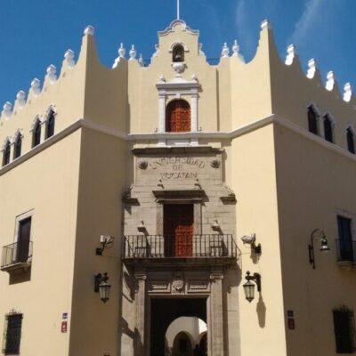 Libera Federación recursos para ocho universidades de la Península de Yucatán