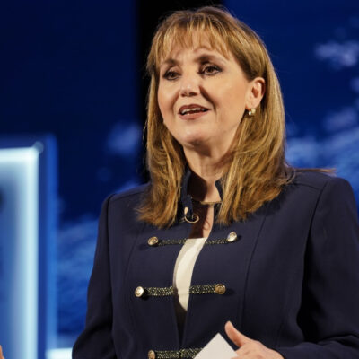Recomienda Consejo Mundial de Viajes y Turismo coordinación entre sector público y privado para enfrentar el Coronavirus