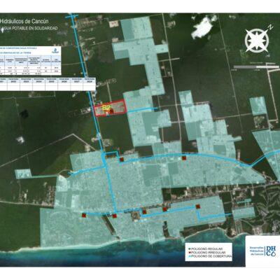 Asigna Fiscalía Anticorrupción carpetas de investigación contra funcionarios por presunto uso indebido de recursos públicos en Playa del Carmen