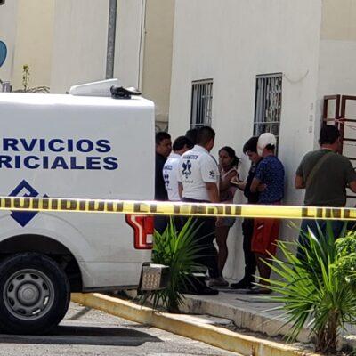 SEGUIMIENTO | Ataque a balazos en Paseos del Mar fue dirigido contra una mujer que falleció en el lugar; su hermano, lesionado