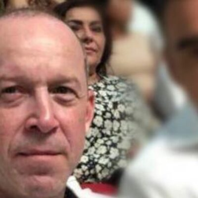 CARLOS CANABAL, DETRÁS DE 'ECO'OX': Aparece ex Alcalde interino de BJ como dueño del dominio de internet de la empresa que, con el aval de Mara Lezama, intenta cobrar por 'contenedores inteligentes' en Cancún