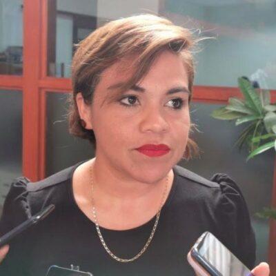 ROMPELAS EXTRA II | ¿Reyna Durán, con las horas contadas al frente de la Jugocopo?; 'cocinan' nueva mayoría morenista