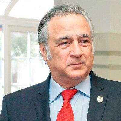 Alista gobierno de México nuevos 'puentes' para remplazar los de fechas cívico-históricas