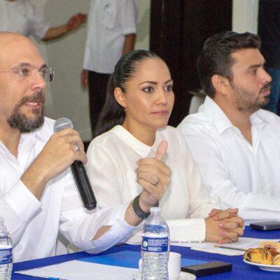 Quintana Roo mantiene vigilancia epidemiológica por Coronavirus