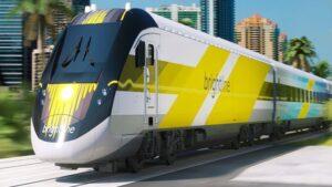 Vagones del Tren Maya serán como los que recorren  Berlín o Miami, asegura el Fonatur