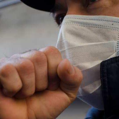 Casos de tuberculosis en México han aumentado 183% en los últimos tres años
