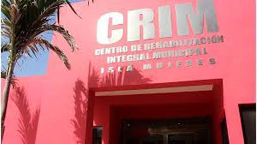 Denuncian a instructor del CRIM Isla Mujeres por violar y embarazar a mujer con discapacidad