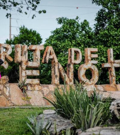 Todo listo para el Carnaval de Puerto Morelos 2020 'Aventura en la Selva'