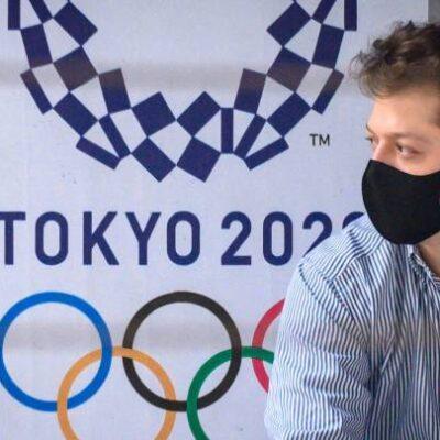 Federaciones y Comités de varios países piden al COI aplazar los Juegos Olímpicos de Tokio 2020