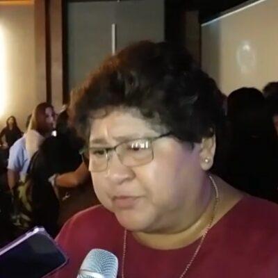 """""""ESTAMOS TOMANDO LAS MEDIDAS QUE SEAN NECESARIAS"""": Está Quintana Roo preparado financieramente para hacer frente al coronavirus, asegura Sefiplan"""