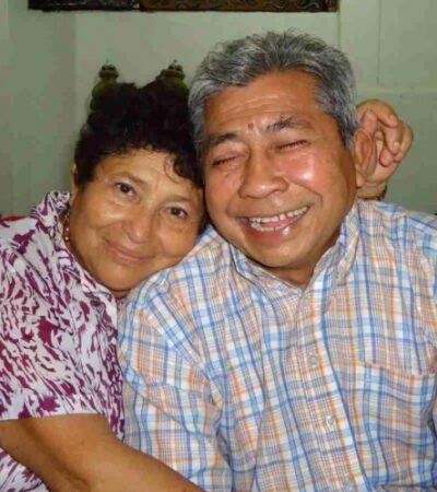 Hijo de yucateco que murió de Covid-19 en Perú, pide ayuda urgente para repatriar a su madre aislada en Cusco
