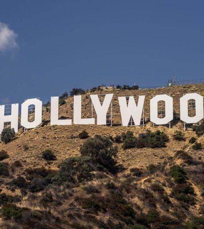 Hollywood suspende rodajes y aplaza estrenos por coronavirus