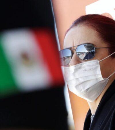 Declaran 'grave y de atención prioritaria' al coronavirus en México