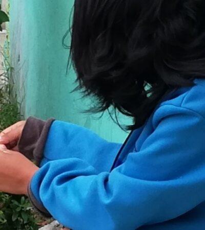 Denuncia madre supuesta operación de 'tratantes de blancas' en Cozumel que quisieron 'enganchar' a su hija de 12 años