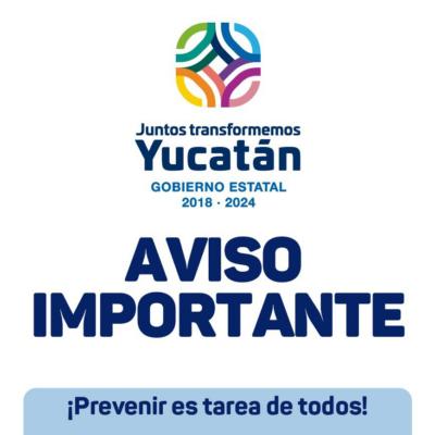 AUMENTAN RESTRICCIONES POR VIRUS: Ahora cierran cines, clubes sociales y deportivos y gimnasios en Yucatán