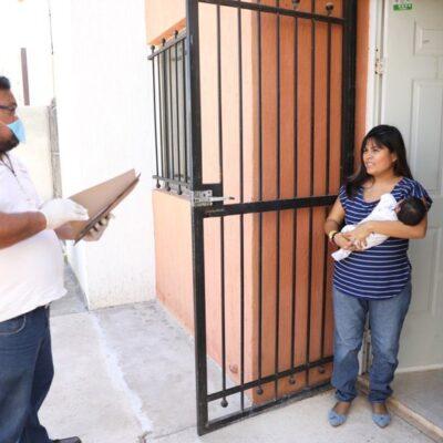 Aprueban que Vila use más de 21.6 millones de pesos por COVID-19