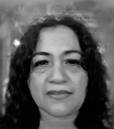 Muere la periodista María Elena Ferral luego de ataque a balazos en Veracruz