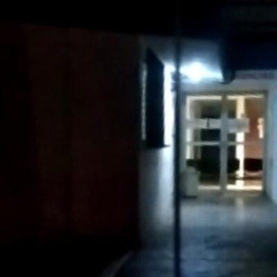 Autoridades desmienten cierre del Hospital Integral de José María Morelos durante el fin de semana