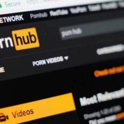 PornHub ofrece material premium sin costo en México y todo el mundo por coronavirus