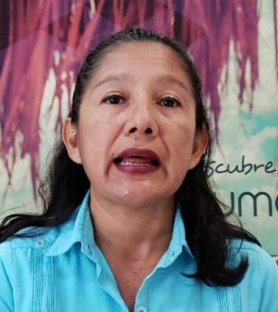 Piden hoteleros de Cozumel no caer en pánico y mantener la calma, ante crisis sanitaria por coronavirus