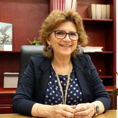 Secretaria General de Gobierno de Yucatán da positivo a Covid-19