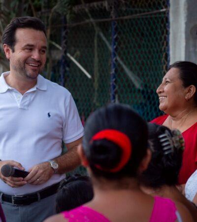 Reconoce Fitch Ratings eficiente manejo de las finanzas públicas de Cozumel