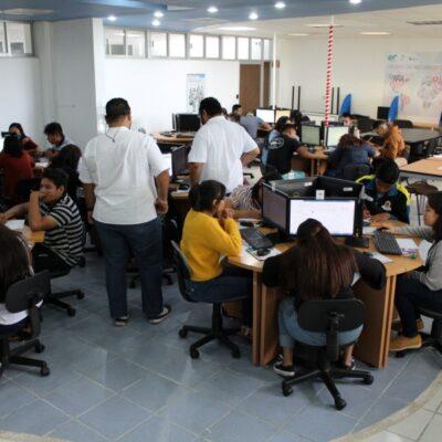 La UT Cancún y UNID se suman a suspensión de clases por coronavirus en QR