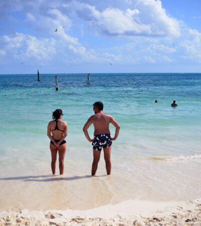 Crisis económica permitirá enfocarse en un turismo responsable, con conciencia de conservación, afirma Sustentur