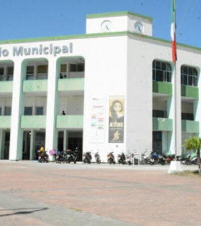 Dan permiso para ausentarse a trabajadores de grupos vulnerables en el Ayuntamiento de OPB por contingencia sanitaria