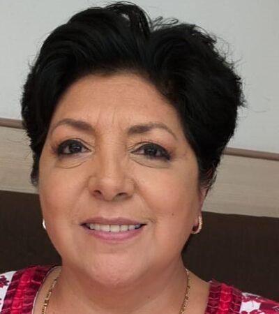 Empresas afiliadas a la CTM se sumarán al paro nacional de mujeres el próximo 9 de marzo, anuncia dirigente