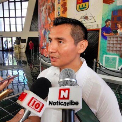 REASIGNACIÓN DE DINEROS EN PUERTA: 'Pellizcaran' diputados presupuesto de cultura y deportes para ampliación presupuestal de salud ante contingencia de coronavirus