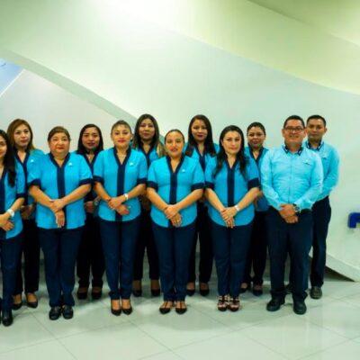 COMUNICADO   Aguakan garantiza estabilidad laboral durante contingencia por COVID–19