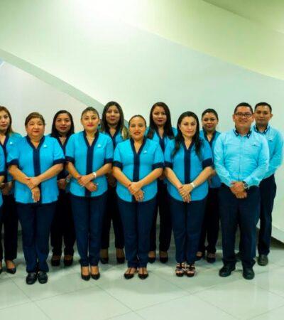 COMUNICADO | Aguakan garantiza estabilidad laboral durante contingencia por COVID–19