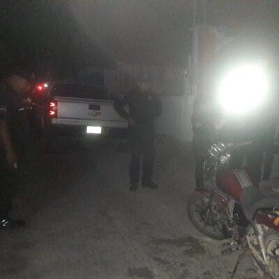 Hombre se suicida en Valladolid