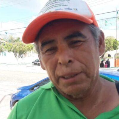 Pide subdelegado atención a violencia e inseguridad que se han registrado en la comunidad de Sacalaca