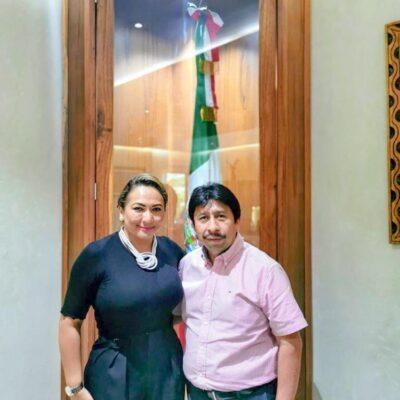 Nace el Instituto de Arte, Cultura y Tradiciones Maya en Tulum